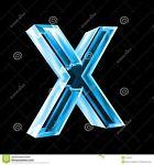 EXTRAEXTRAS
