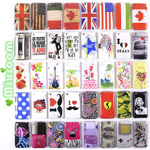 COVER-CASE-CUSTODIA-RIGIDA-SEMIRIGIDA-PER-IPHONE3-IPHONE-3-3G-3GS