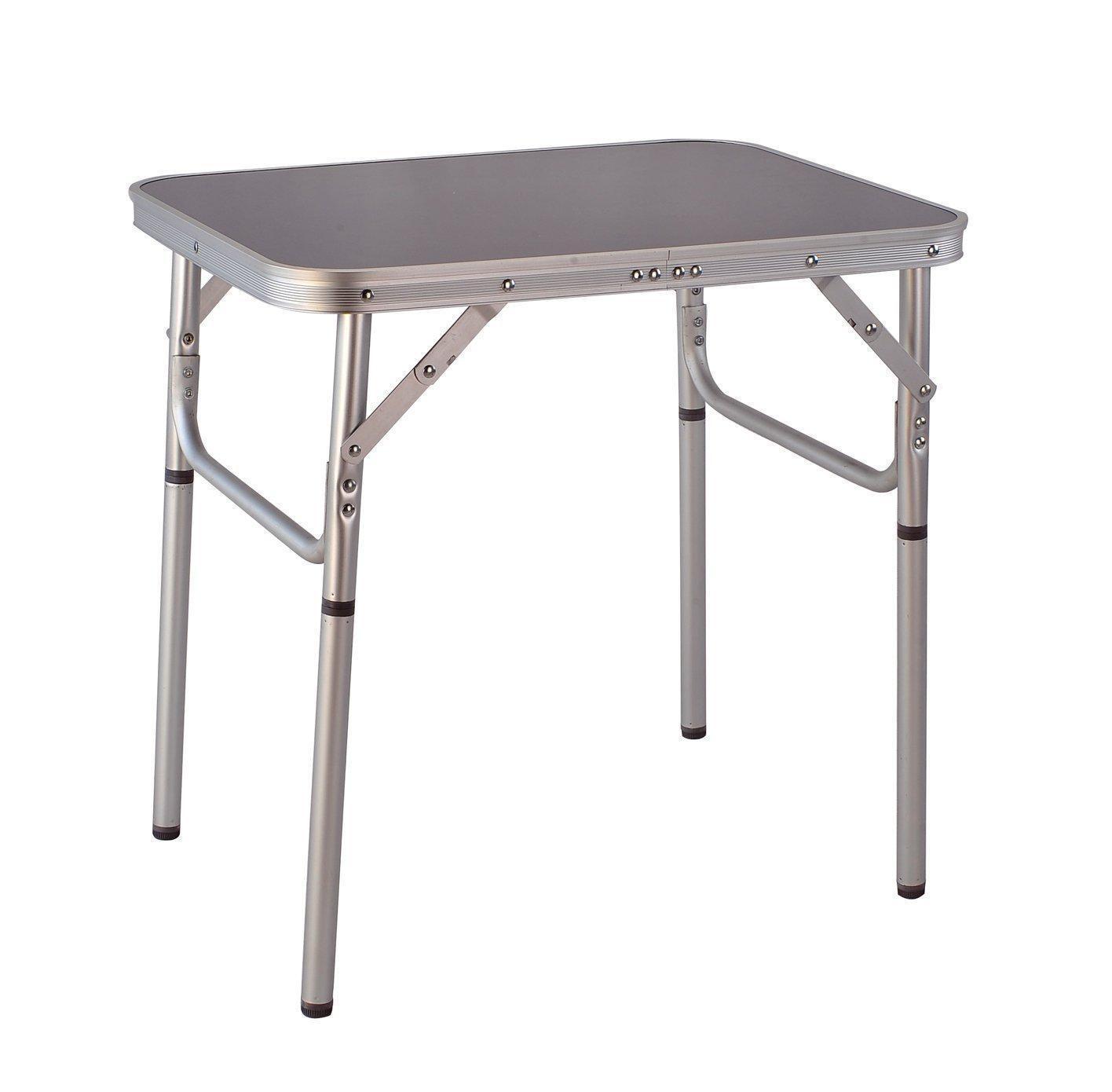 folding picnic bench ebay. Black Bedroom Furniture Sets. Home Design Ideas
