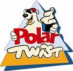 PolarTwist-FrozenYogurt-Eiswelt