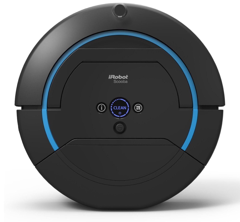 Top 10 Robot Vacuum Cleaners Ebay