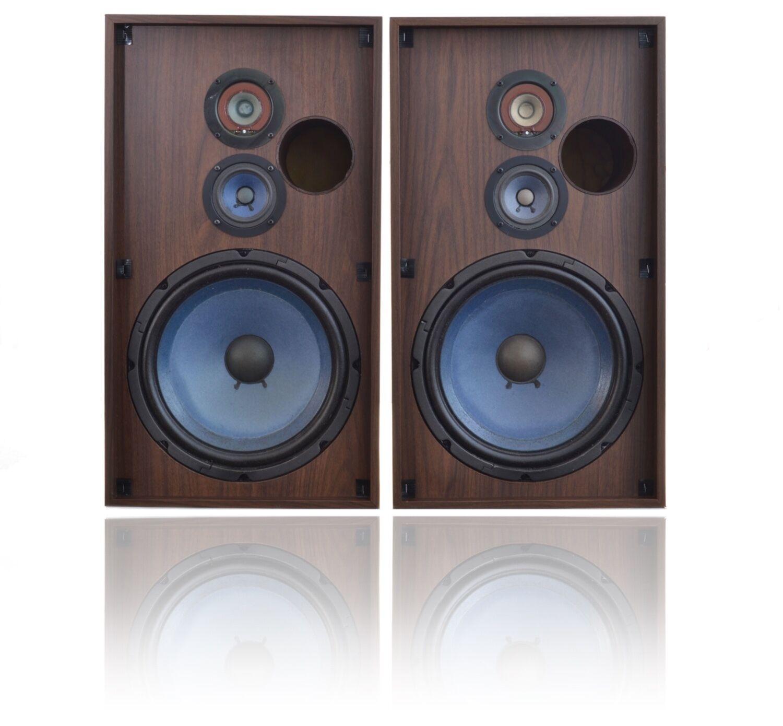 marantz 7g lautsprecher boxen speaker ebay. Black Bedroom Furniture Sets. Home Design Ideas