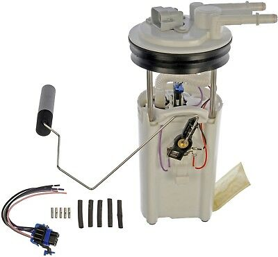 Fuel Pump Module Assembly-Tank Sending Unit Dorman 2630327