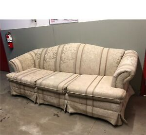Couch ****Free Delivery Included*****