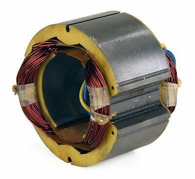 Steel Dragon Tools 44015 Field For Ridgid 87740 Motor 300 535 Pipe Threading