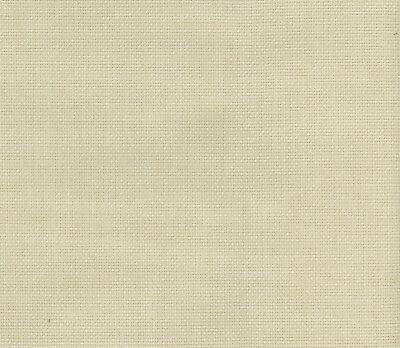 SUNBRELLA Outdoor Upholstery Fabric SAILCLOTH Creamy Sand 32000-0002