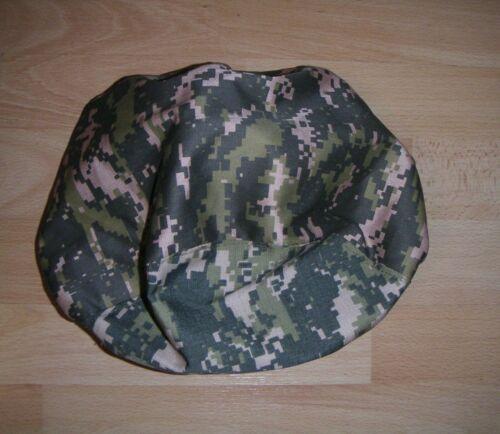 Kazakhstan Army Cover