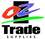 Oz Trade Supplies
