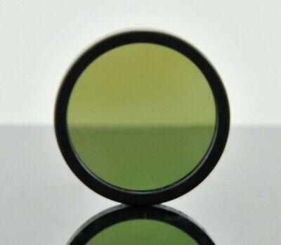 Semrock Brightline 25mm Triple Band Fluorescence Excitation Filter 407494576