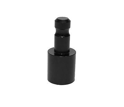Adirpro Leica Style Gps Quick Release Adapter Seco Sokkia Topcon Trimble