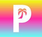 Paradise_PokeCards