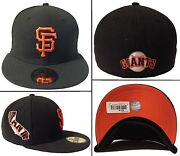 San Francisco Giants 7 5/8