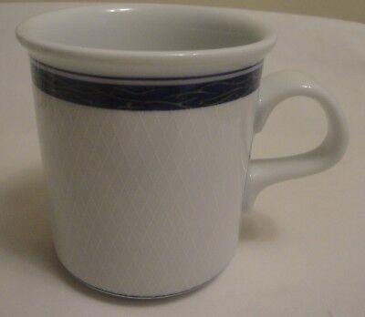 Dansk Scandia Coffee Mug 4