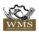 WMS Seed Shop