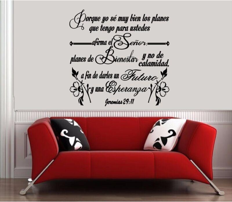 D nde comprar vinilos decorativos para paredes precios for Vinilos para pared precios