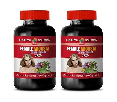 libido booster for women best seller - FEMALE AROUSAL ENHANCEMENT maca powder
