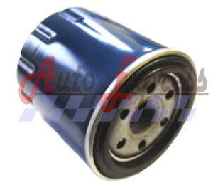 Honda gx670 yard garden outdoor living ebay new fits honda gx610 gx620 gx670 gx620 oil filter assembly fandeluxe Images