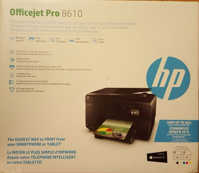 fathers day coloring pages brand new hp officejet pro wireless eallinone inkjet printer