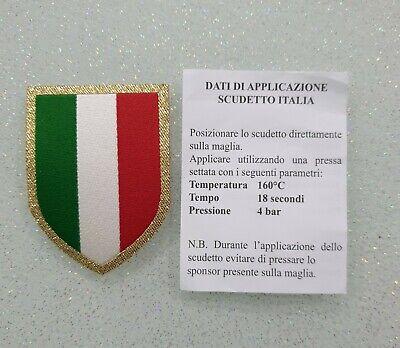 9c5dbb50e Patch Juve usato | vedi tutte i 73 prezzi!