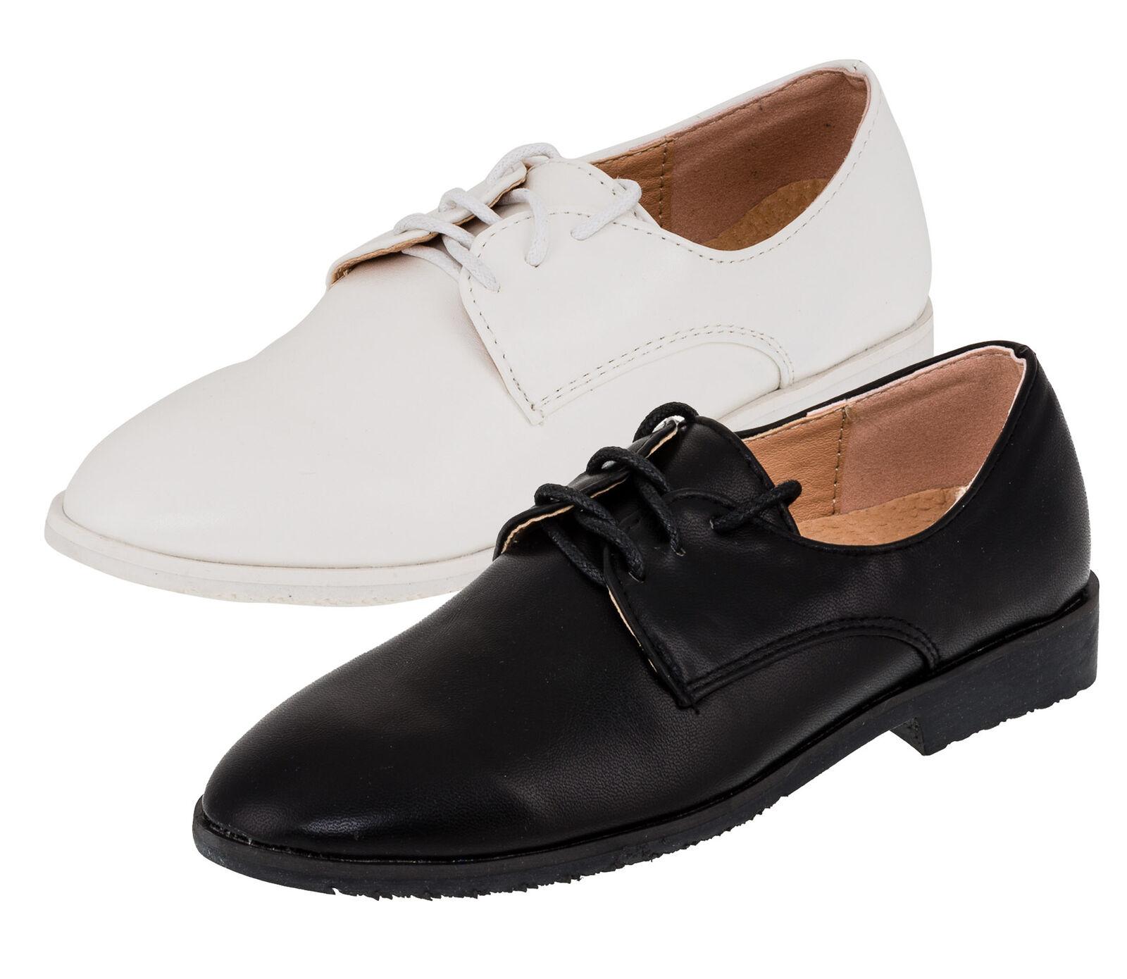 Innen Leder festliche Kinder Anzug Schuhe Hochzeit Jungen Schnürschuhe NEU
