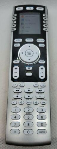 X-10 IR34A Icon Remote Control W/ Color Screen - $21.91