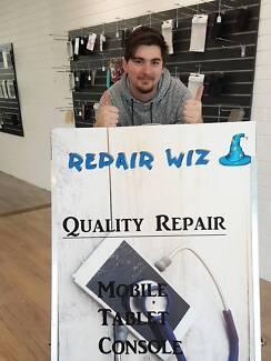 Repair Wiz Drouin