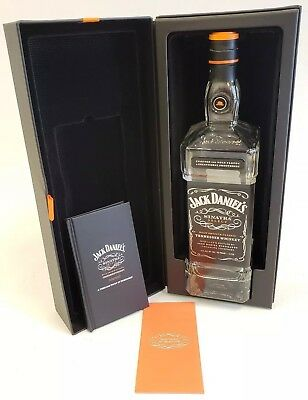 jack daniels sinatra for sale  Shipping to Canada