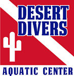 Desert Divers Aquatic Center