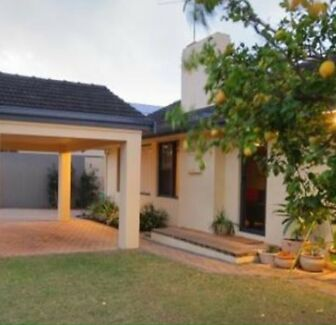 FOR RENT 3 BEDROOM CHARACTER HOME  $450pw