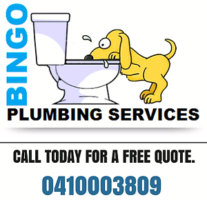 BLOCKED DRAINS FROM $99 Waterford Logan Area Preview