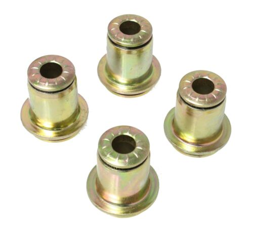 Suspension Control Arm Bushing Kit Front Upper Energy 5.3132G