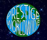 prestige-worldwide-2009