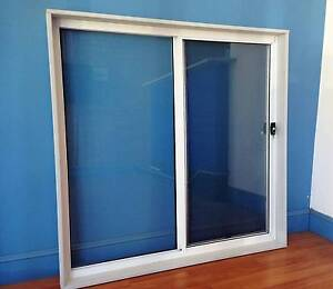 Sliding Window 1200X1210 Bexley Rockdale Area Preview