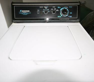 KLEENMAID 7KG WASHING MACHINE Artarmon Willoughby Area Preview