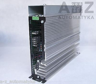 Lust Vf1207m Ptc1 15kw 0-400hz
