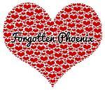 Forgotten Phoenix Design & Print