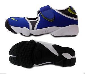 Nike Rift Split Toe. Style and quality ...