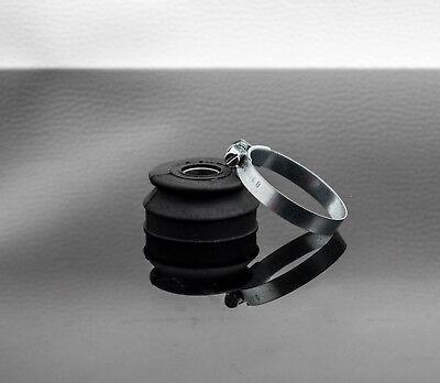 Manschette Getriebe Kupplung Drucklager BMW R80 R100 K75 K100 K1100   1338731