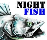 Angelshop NightFish