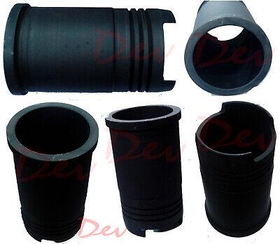 Lister 91 Jp Engine Cylinder Liner With O-ring 4.5 114.30 Bore Dev 010-02247