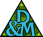 Original Puzzles By DM Media