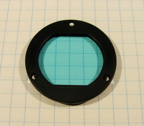 Infrared IR Blocking Filter for Sony Video Camera PDW-700 PDW-850 PDW-680 +more