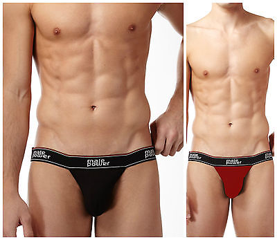 - PRESTIGE BIATTA MALE POWER MUSTANG BIKINI