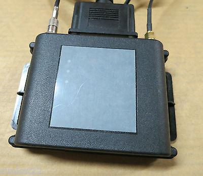 Trakm8 T6-GPRS Module A1073-A700-02-02 Spares and Repairs
