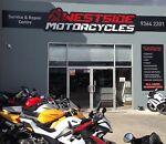 westsidemotorcycles