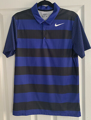Nike Golf Polo Shirt - Size Small