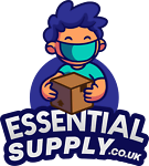 essential-supply