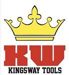 Kingsway Tools