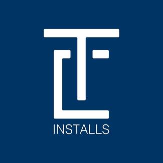 TC Installs Emu Heights Penrith Area Preview