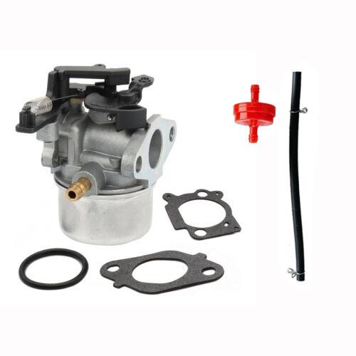 591137 Carburetor Carb for Briggs Stratton B&S engine 590780